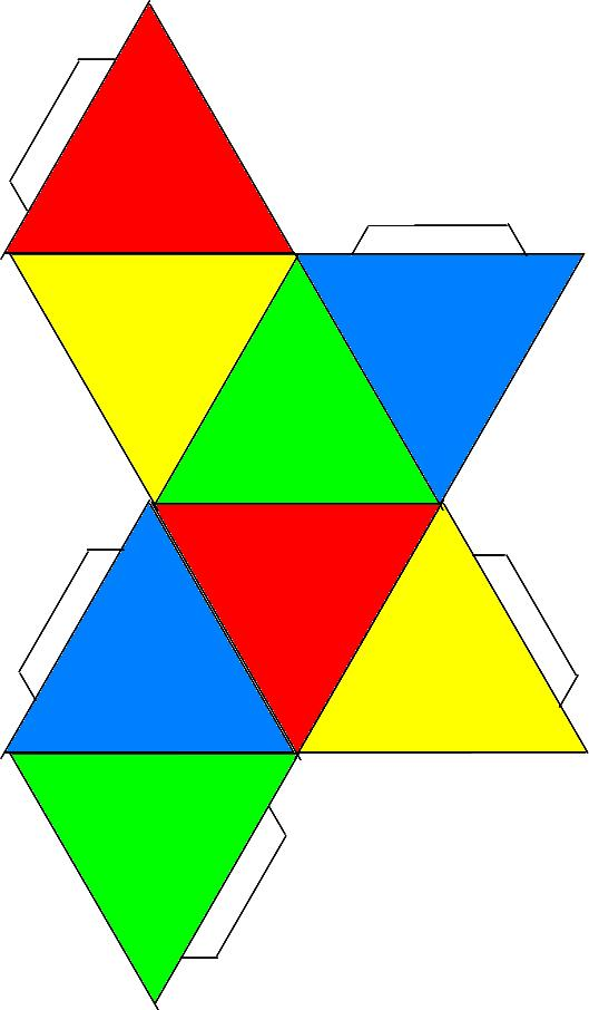 Tutorial which show.  Screwy octahedron definition, a free online dictionary.